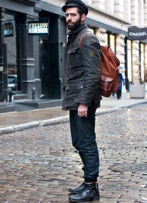 engineer style motorcycle best 25 belstaff jackets ideas on pinterest triumph