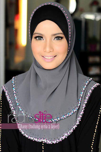 tutorial radiusite instagram 724 best images about fashion hijab tutorials scarves