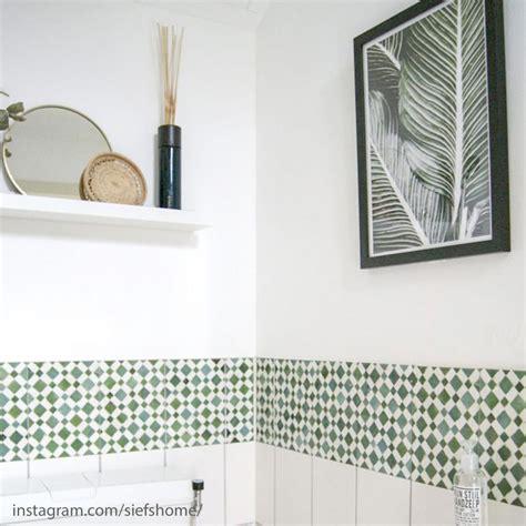 adesivi piastrelle adesivo per piastrelle mosaico 02