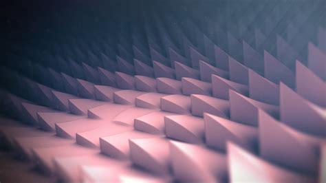 wallpaper abstract qhd abstract surface 3d qhd wallpapers 4k 5k 8k