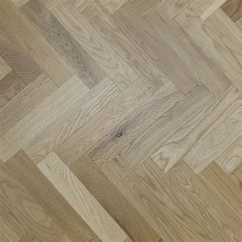 Parquet Floor by Parquetry Flooring In Perth Planet Timbers