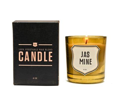 design labels for candles 59 best candle label designs images on pinterest