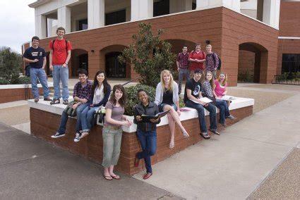 study options  letourneau university texas studyunitedstates
