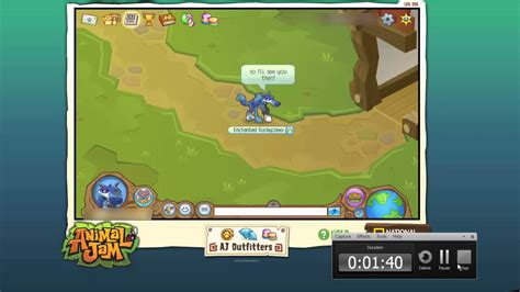 rare spike generator no password animal jam dream item generator newhairstylesformen2014 com