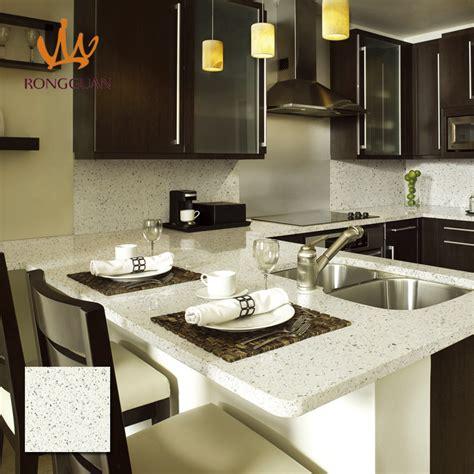 Modular Granite Countertops Granite Countertop Bar Counter Modular Homes Buy Cheap