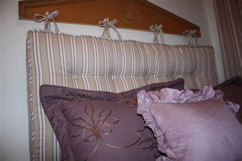 little girl headboard ideas cottage diy headboard for a little girls room