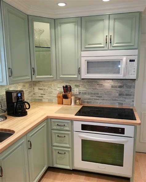 white kitchen cabinets with butcher block countertops decoration ideas endearing decoration ideas in designing