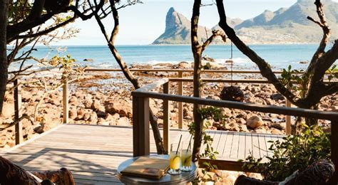 Tintswalo Atlantic ? I Do Inspirations   Wedding Venues