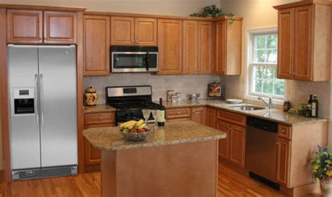 Kitchen With Light Cabinets Charleston Light Kitchen Cabinets Home Design Traditional Kitchen Cabinetry Columbus By