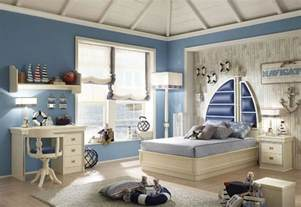 Home Decor Furnishing by Home Decor Trends 2017 Nautical Kids Room