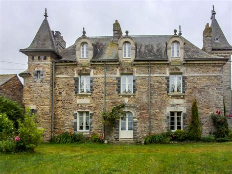 Acheter Chateau D Eau 4270 by Chateau 224 Vendre En Bretagne Ille Et Vilaine Sixt Sur