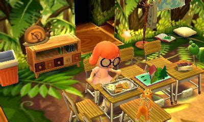 room themes new leaf 97 best images about animal crossing rooms on pinterest
