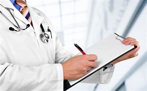 blood in stool causes symptoms diagnosis treatment