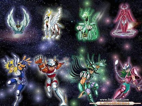 imagenes en movimiento de los caballeros del zodiaco caballeros del zodiaco excelentes imagenes taringa