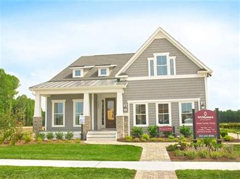 new homes lewes de 28 images schell brothers bayfront