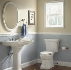white and light blue bathroom with beadboard speedchicblog beadboard bathroom designs pictures amp ideas from hgtv hgtv