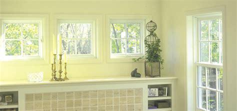 milgard window repair denver window replacement replacement windows portland