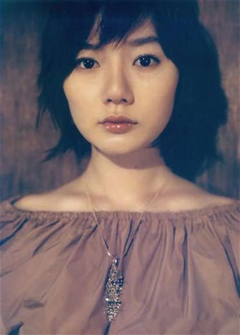 film korea paling hot 2016 top 10 artis korea paling hot 2016