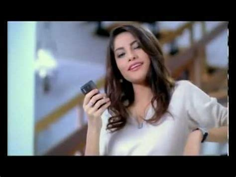 cute unknown girl from the commercial zong number block commercial with cute pakistani girl