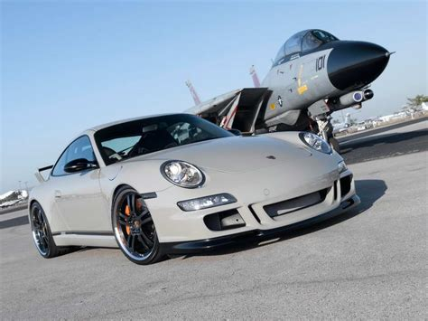 fashion grey porsche fashion grey mode grau over ascot brown carrera gt