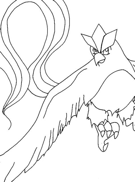 pokemon coloring pages articuno pokemon wild articuno pokemon go pokemon images pokemon