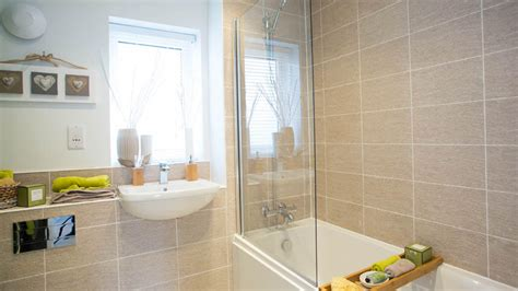 new bath credit show home room by room the winley new acres carlisle