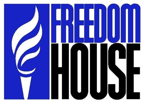 freedom house partners