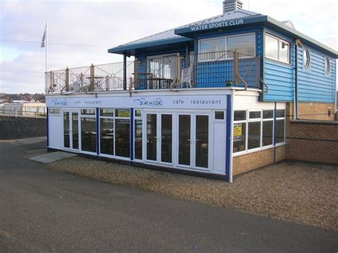 the boat house cafe the boat house restaurant hunstanton restaurant reviews phone number photos