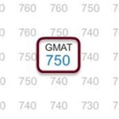 Ets Mba Preparation by Ets Introduces Updated Gmat Gre Score Comparison Tool