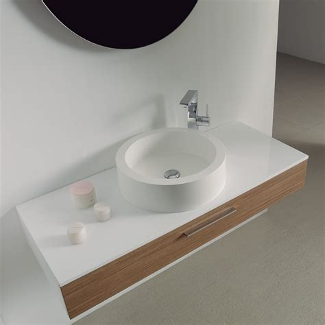 Designer Bathroom Vanity Units The Vogue Luxury Bathroom Vanity Wall