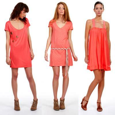 Quelles Chaussures Avec Robe Corail - couleur de robe avec cette paire de chaussure forum mode