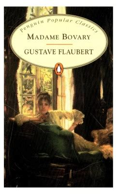 madame bovary books buy madame bovary at flipkart snapdeal