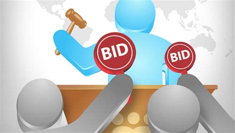 bid bid how to choose the right bid management software for your