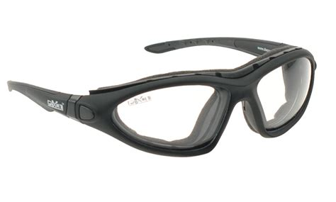 moisture chamber glasses for suffers of des eye