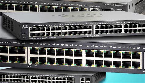 Switch Jaringan Komputer pengertian switch dan fungsi switch pada jaringan komputer
