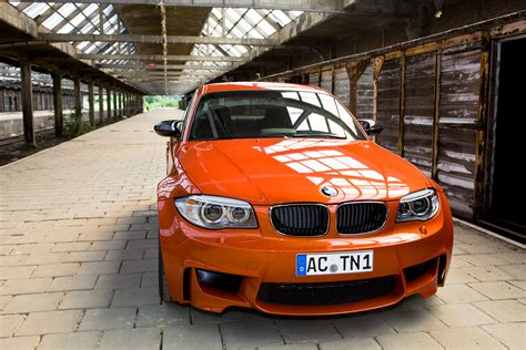 Bmw 1er Coupe Datenblatt by 1 Series M Coupe Bmw 1er 2er Forum Community