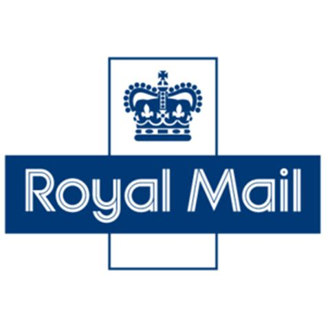 Royal Mail Address Search Royal Mail Logo Vector Logo Of Royal Mail Brand Free Eps Ai Png Cdr Formats