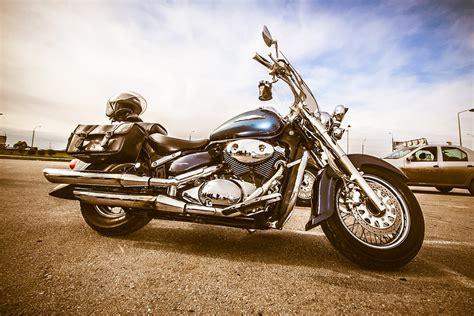 Motorradfahrer Bilder Kostenlos by Kostenloses Foto Motorradfahrer Motorrad Kostenloses