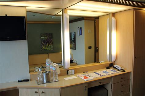 carnival magic rooms why the carnival magic is my favorite ship with pictures cruise critic message board forums
