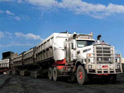 new kw trucks for sale new kenworth c510 trucks for sale