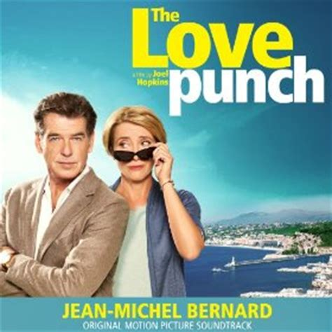 film love punch the love punch soundtrack details film music reporter