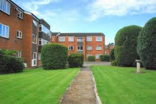 2 Bedroom Houses For Rent In Gloucester by Properties To Rent In Gloucester Wotton Gloucester