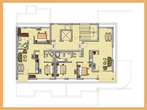 Plan kitchen living room design likewise sketches interior design