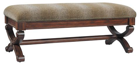 leopard bench leopard bench