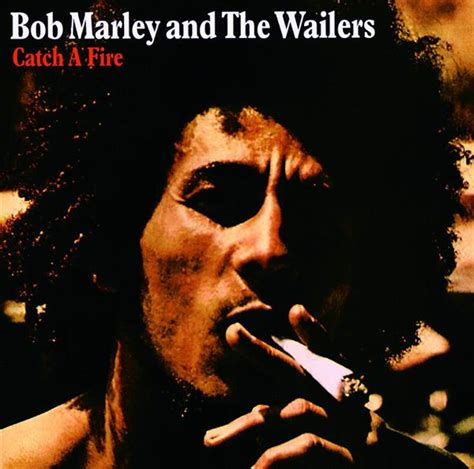 bob marley free music download bob marley the wailers catch a fire mp3 download