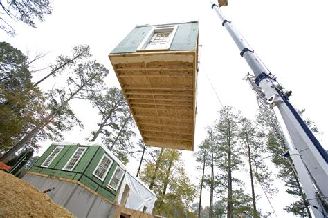 about new world home new green modular homes new
