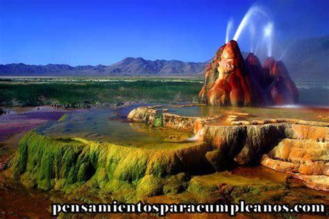 imagenes paisajes naturales espectaculares asombrosas fotos de paisajes espectaculares pensamientos