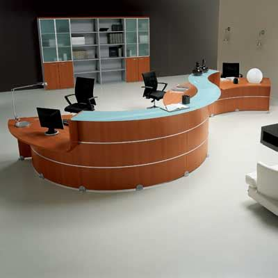 contemporary modern office furniture from strong project modern office design ideas to perk up your workplace
