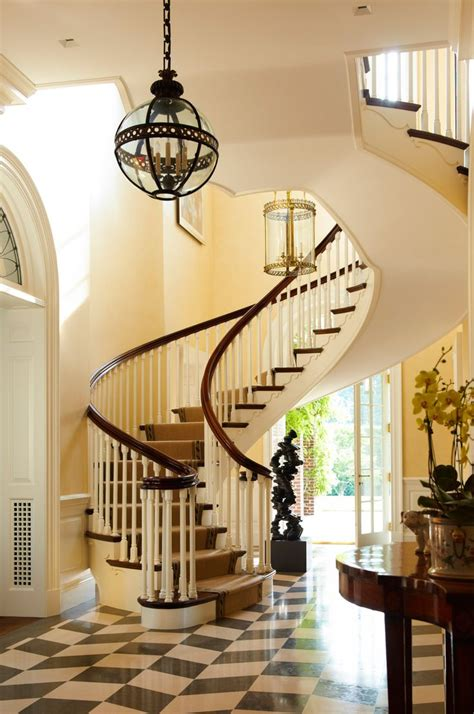 Winding Staircase Design Best 25 Curved Staircase Ideas On