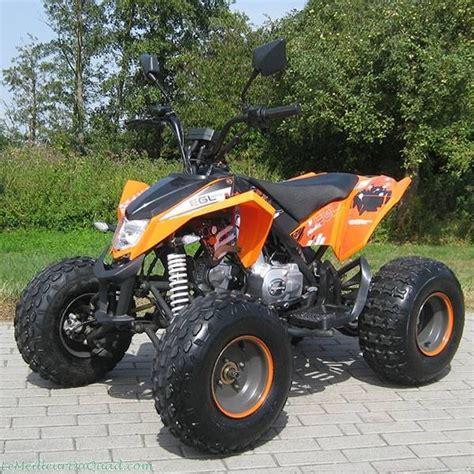 Mit Autoführerschein 50ccm Motorrad Fahren by Moto 50cc Mad X Homologu 233 Route D 232 S 14 Ans Avec
